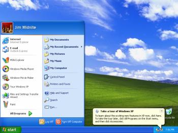 xpDesktop