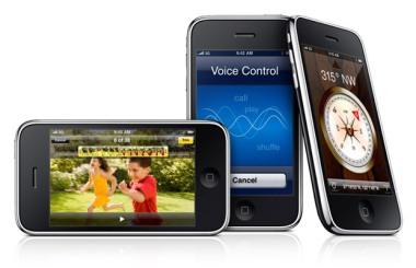 apple-iphone-3gs-1